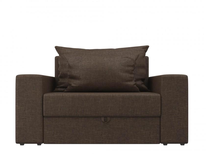 кресло-кровать Кресло Мэдисон Мэдисон