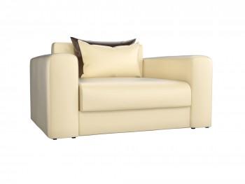 Кресло-кровать Мэдисон Long