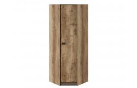 Распашной шкаф Пилигрим