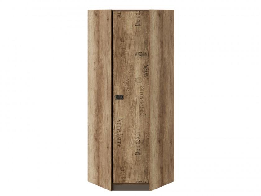 распашной шкаф Шкаф угловой Пилигрим Пилигрим