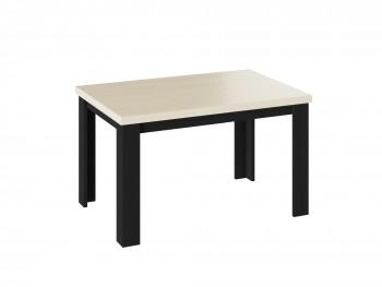 Обеденный стол Хьюстон