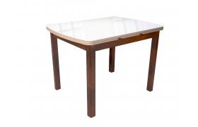 Обеденный стол Орлеан
