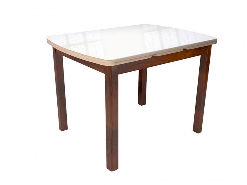 обеденный стол Стол обеденный раздвижной Орлеан Орлеан