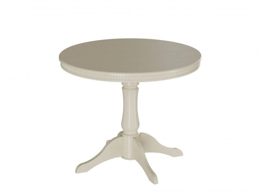 обеденный стол Стол обеденный раздвижной Орландо Орландо