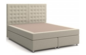 Кровать мягкая Парадиз