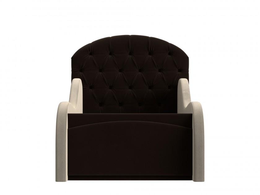 кровать Детская Злата (70х140)
