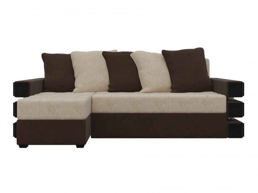 диван Угловой диван Веста Левый Веста стоимость