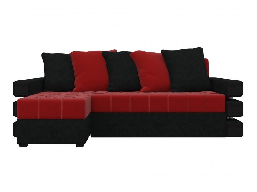диван Угловой диван Веста Левый Веста диван угловой диван веста левый веста
