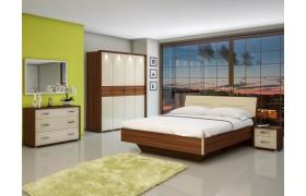 Спальный гарнитур Мальта