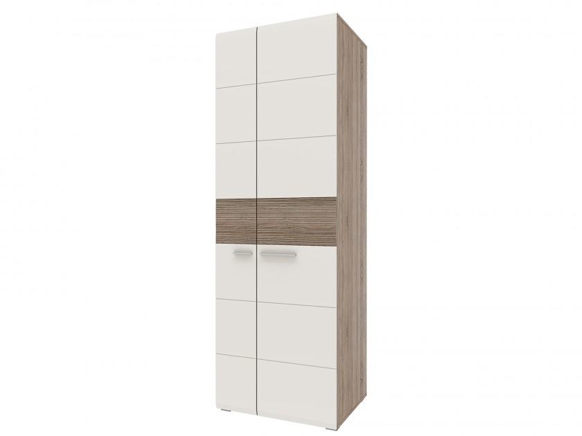 распашной шкаф Шкаф 2-х дверный Филадельфия Филадельфия распашной шкаф шкаф 2 х дверный sofia sofia