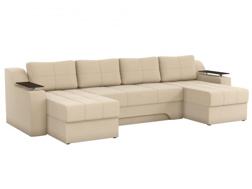 Угловые диваны 4 метра