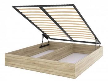 Каркас кровати Короб для кровати Ирма (160х200) с ПМ