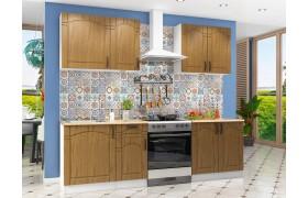 Кухонный гарнитур Мальпело