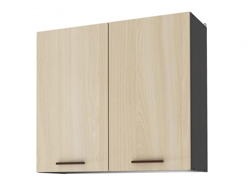 Шкафы на кухню навесные ширина 80 см