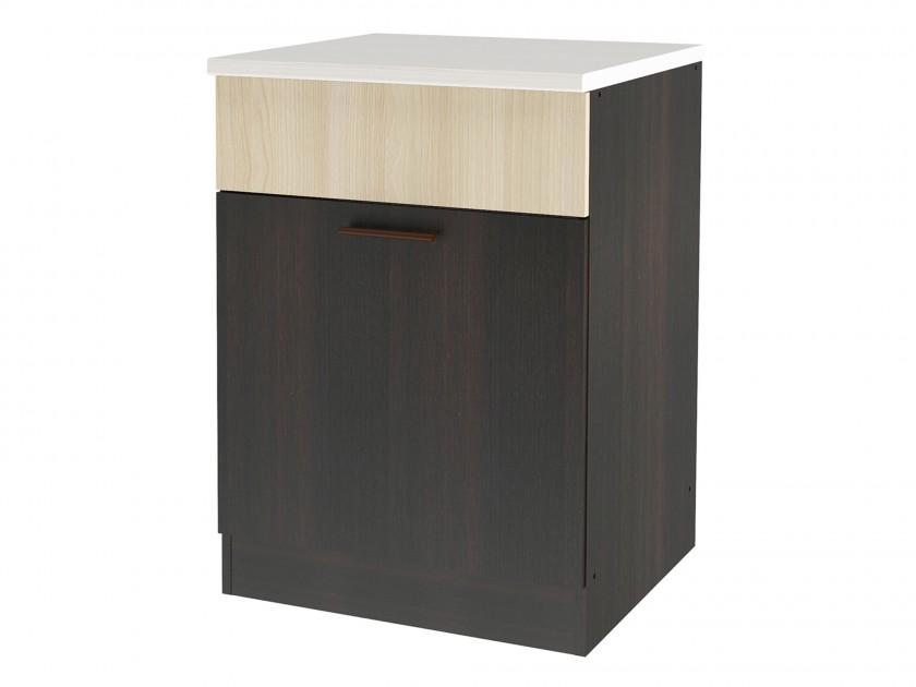 Шкафы напольные для кухни