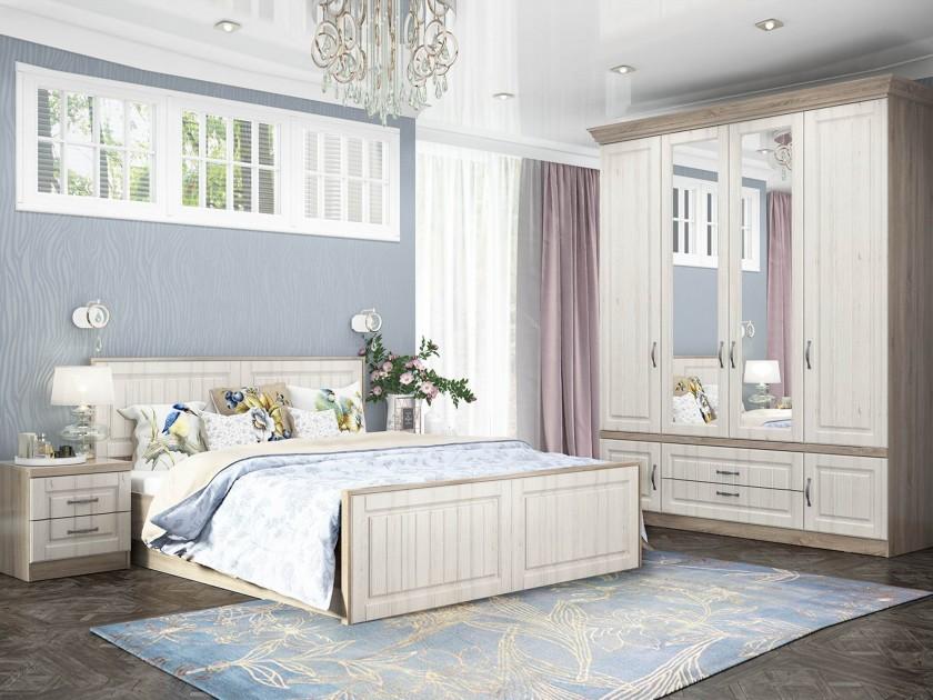 Фото - спальный гарнитур Спальня Соната Соната спальня