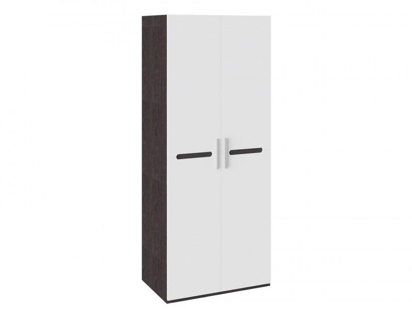 распашной шкаф Шкаф для одежды Фьюжн Фьюжн