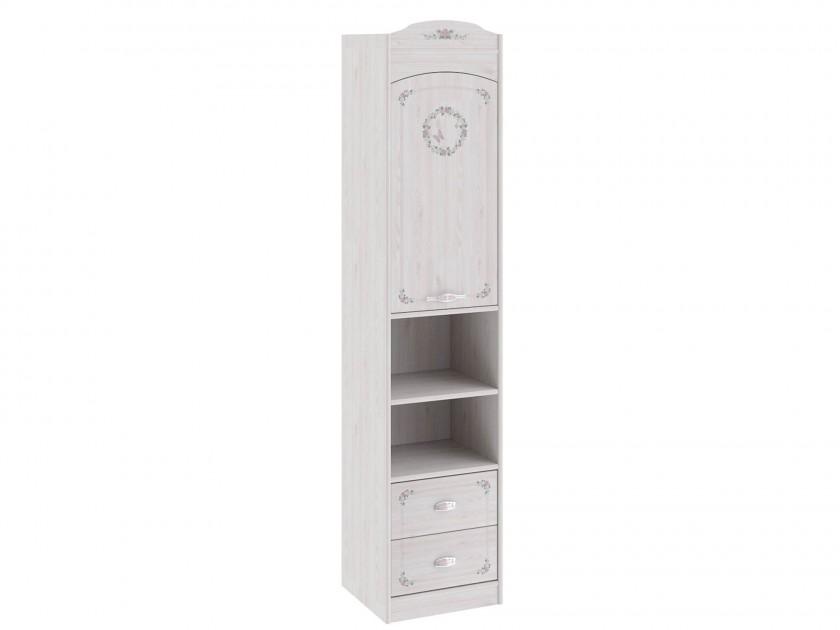 цена распашной шкаф Шкаф комбинированный Ариэль Ариэль онлайн в 2017 году