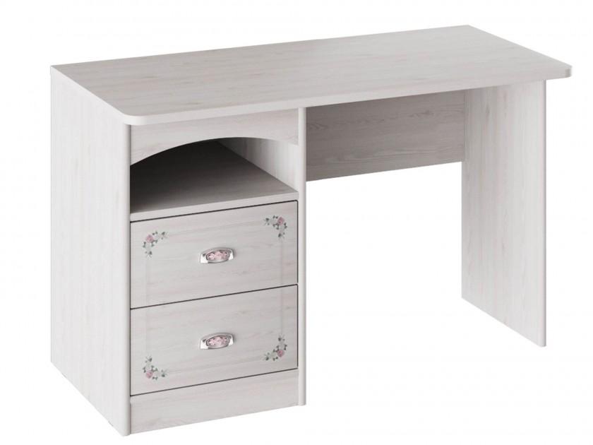 стол Стол с ящиками Ариэль Ариэль