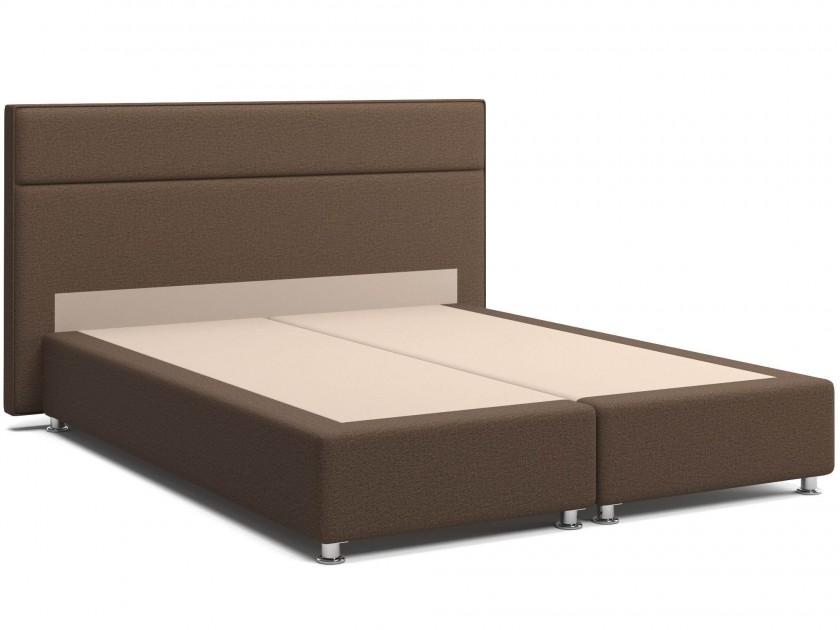 кровать Интерьерная кровать Марта (160х200) Марта