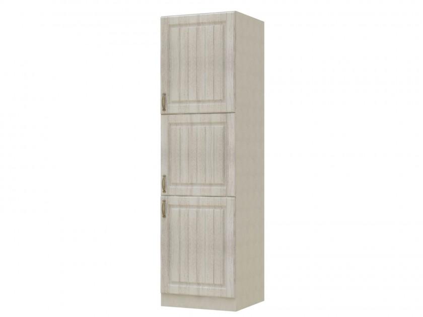Шкафы-колонна на кухню