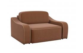Кресло-кровать Триумф