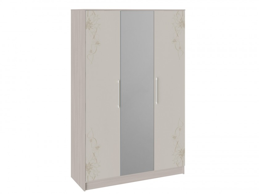 распашной шкаф Шкаф комбинированный Мишель Мишель мишель фалькофф плейлист смерти