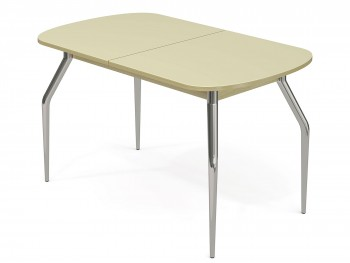 Обеденный стол Стол Ривьера