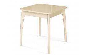 Обеденный стол ДН4