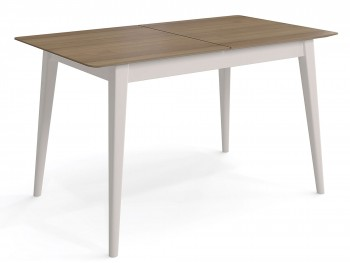 Обеденный стол СД