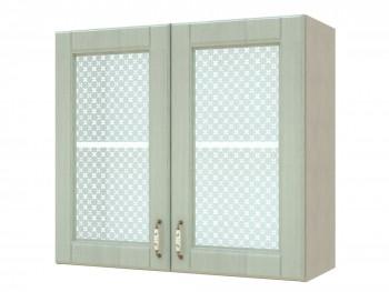 Шкаф для кухни Изабелла