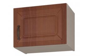 Шкаф Ника в цете Итальянский орех