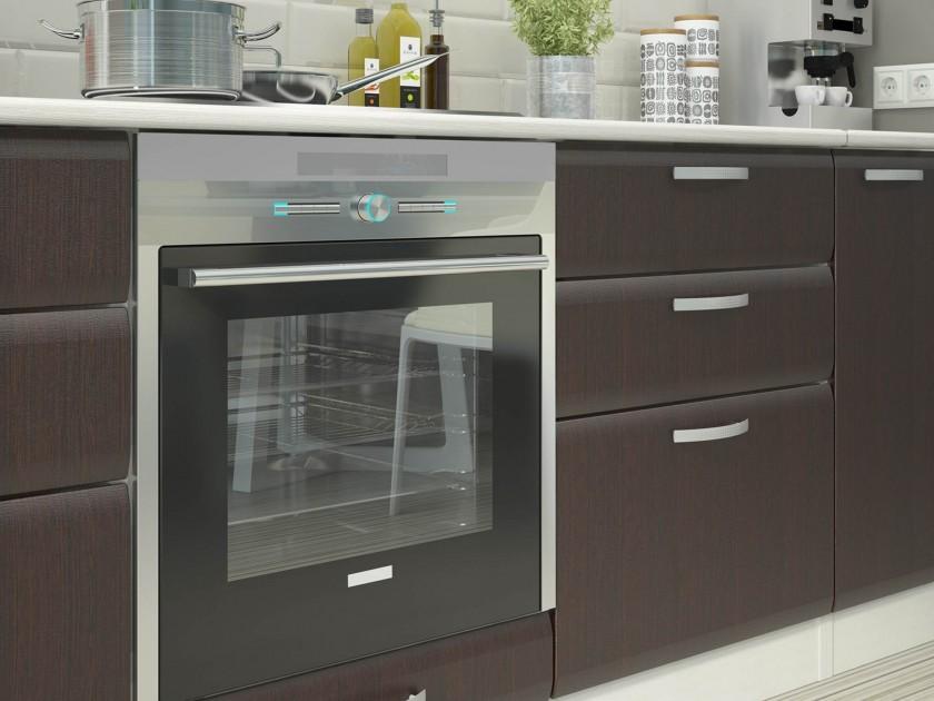 Кухонный гарнитур Аура