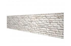 Комплектующие Стеновая панель SP Lida-001