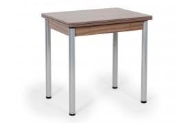 Обеденный стол Ирис