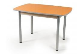 Обеденный стол Стол обеденный Лаванда