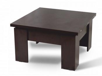 Обеденный стол СЖТ