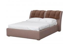 Кровать мягкая Моника
