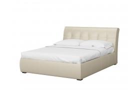 Кровать мягкая Бьянка