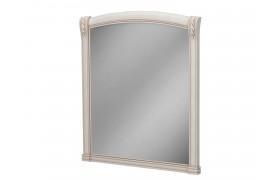 Зеркало Верона в цвете Бежевый