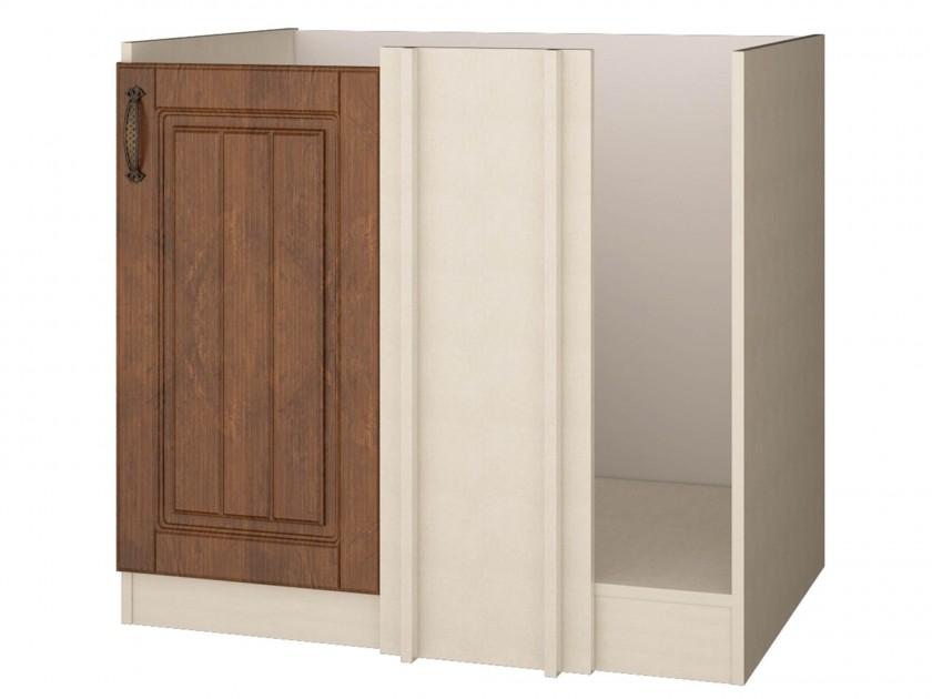 Шкафы на кухню напольные ширина 100 см