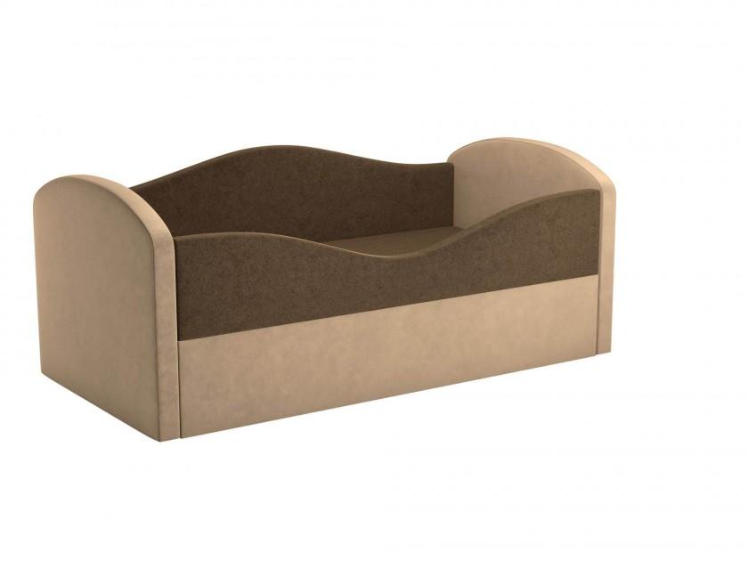 кровать Детская кровать Сказка (75х160) Сказка кеды сказка сказка sk011abgnze4