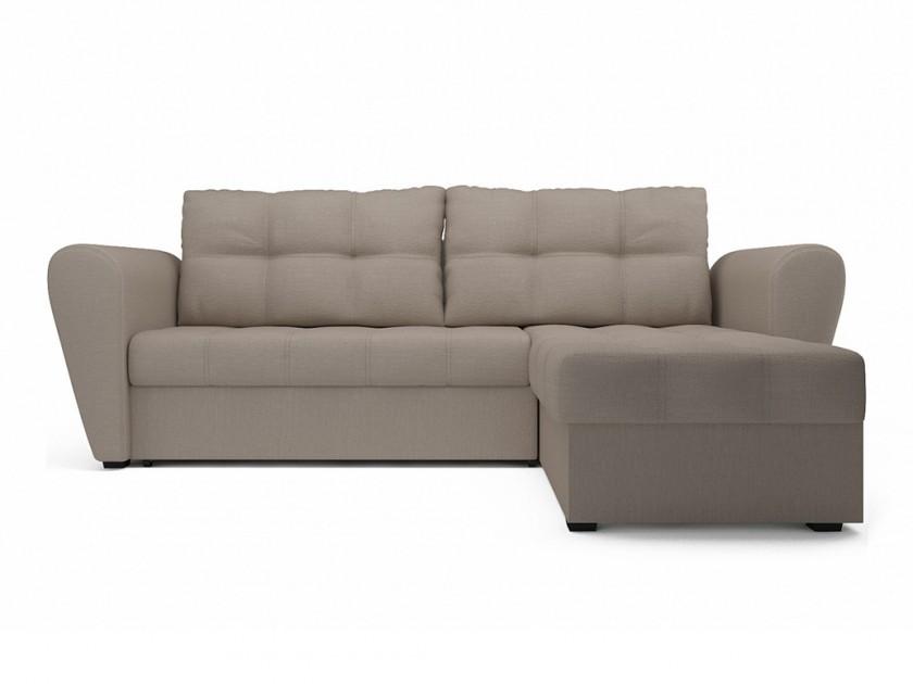 Распродажа диванов Амстердам