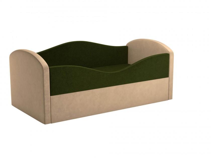 кровать Детская кровать Сказка (75х160) Сказка ботинки сказка сказка sk011abgnyy0