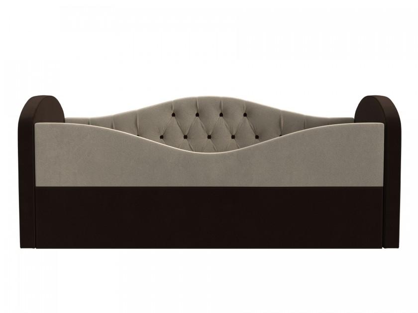 кровать Детская кровать Сказка Люкс (75х160) Сказка ботинки сказка сказка sk011abgnyy0