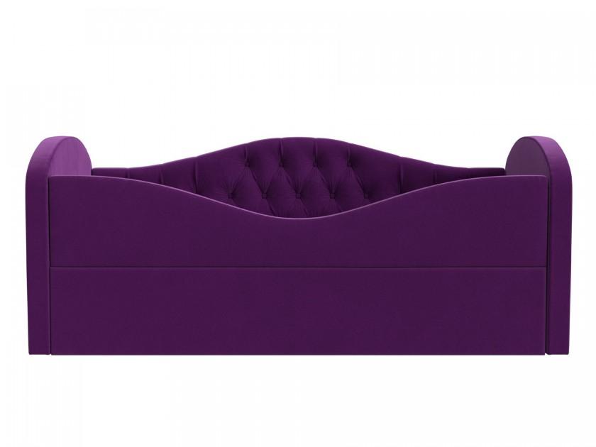 кровать Детская кровать Сказка Люкс (75х160) Сказка кеды сказка сказка sk011abgnze4