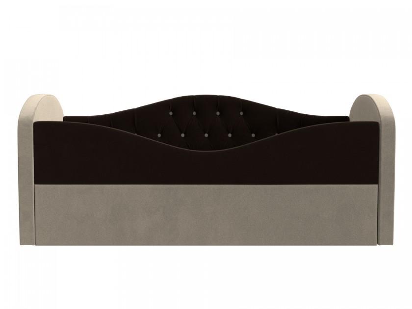 кровать Детская кровать Сказка Люкс (75х160) Сказка