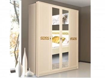 Распашной шкаф Ливадия