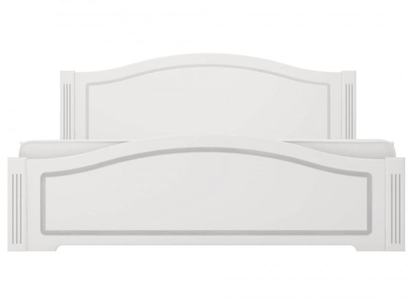 Кровать Виктория (180х200) Виктория
