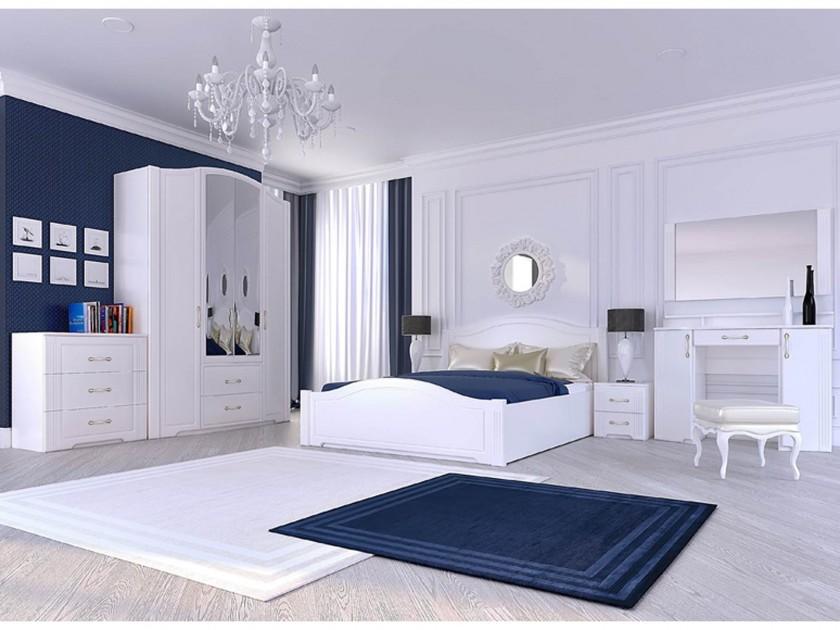 Спальни со скидкой